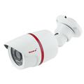 R-3034W AHD видеокамера ROKA, фото 1