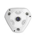 R-610-HOME IP WiFi видеокамера ROKA, фото 1