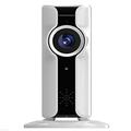 R-602-HOME IP WiFi видеокамера ROKA, фото 1