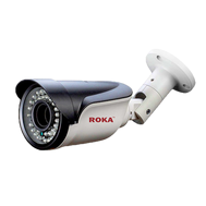 R-2002W(V2) IP видеокамера Roka, фото 1