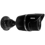 R-2005B(V3) IP видеокамера ROKA, фото 1