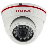 R-2001W(V2) IP видеокамера ROKA, фото 1