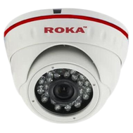 R-3015W AHD видеокамера Roka, фото 1