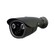 R-3040B AHD видеокамера ROKA, фото 1