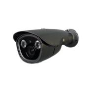 R-2020B(V3) IP видеокамера ROKA, фото 1
