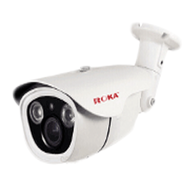 R-2020W(V3) IP видеокамера ROKA, фото 1