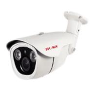 R-2020W(V2) IP видеокамера ROKA, фото 1
