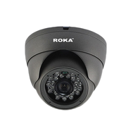R-3035B AHD видеокамера ROKA, фото 1
