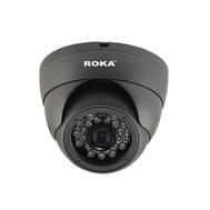 R-3025B AHD видеокамера ROKA, фото 1
