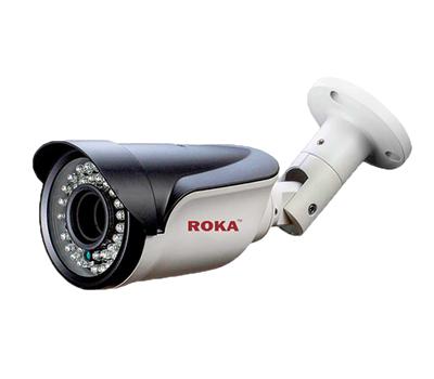 Видеокамера IP R-2002W, фото 1