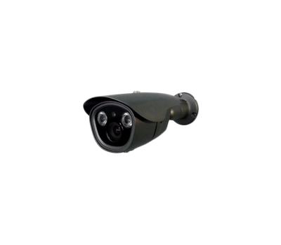 Видеокамера AHD R-3040B, фото 1