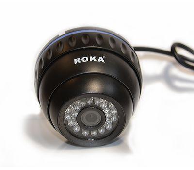Видеокамера AHD R-3025B, фото 3