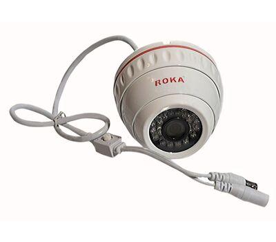Видеокамера  AHD R-3030  ROKA, фото 3