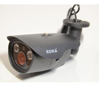 Видеокамера AHD R-3040B, фото 3