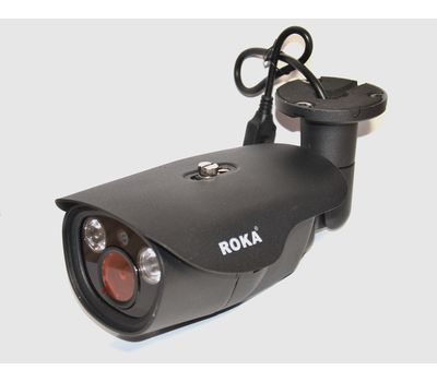 Видеокамера AHD R-3040B, фото 6