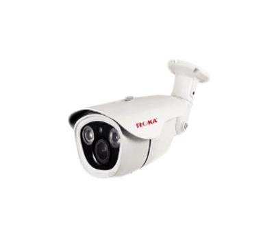 Видеокамера AHD R-3043W, фото 1