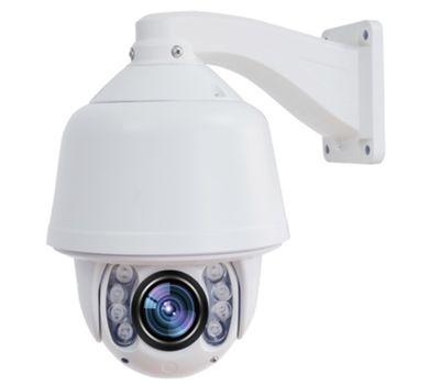 Видеокамера AHD PTZ R-3130 ROKA, фото 1
