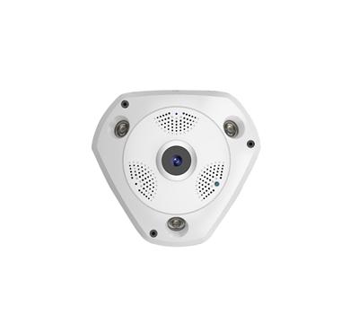 Видеокамера IP WiFi R-610-HOME Roka, фото 1