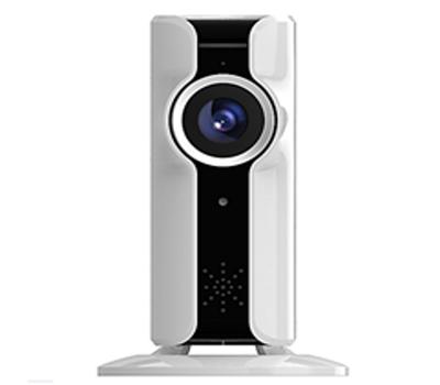 Видеокамера IP WiFi R-602-HOME Roka, фото 1