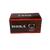 Видеокамера IP R-2005B(V3), фото 4