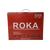 Видеорегистратор R-HDVR-404 Roka, фото 3