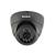 Видеокамера AHD R-3025B, фото 1