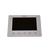 Видеодомофон AHD R-710 (White/black) ROKA, фото 2